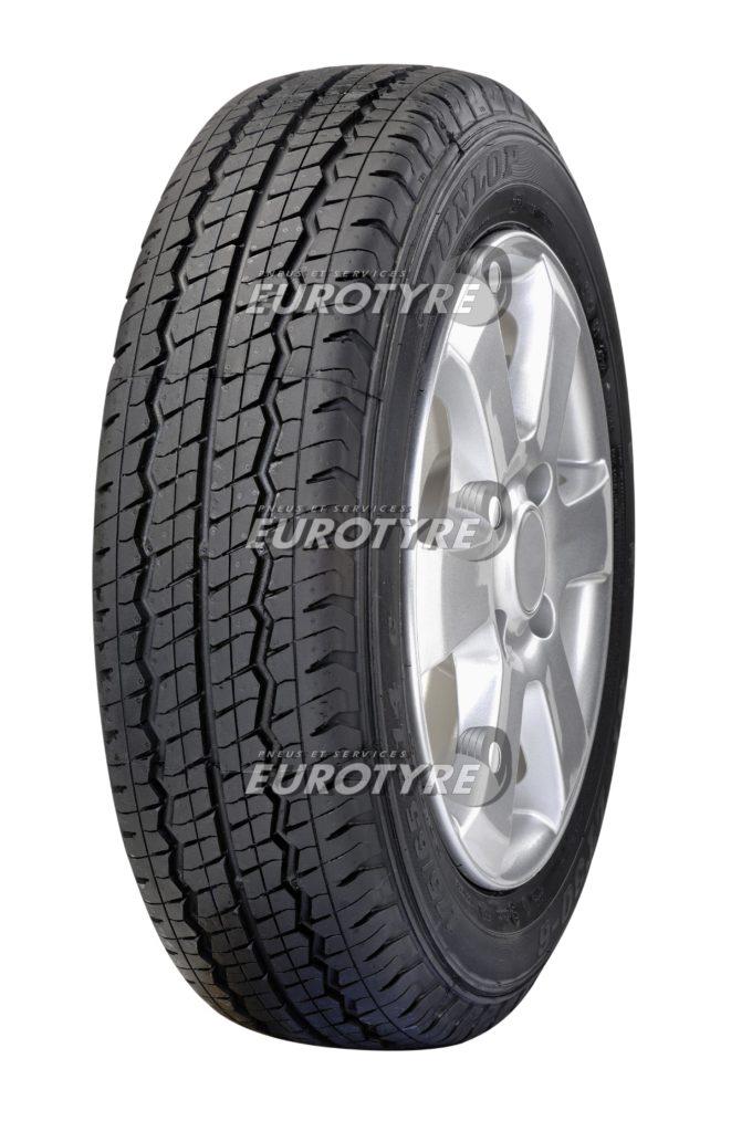 Pneu Dunlop Été<br>SP LT 30