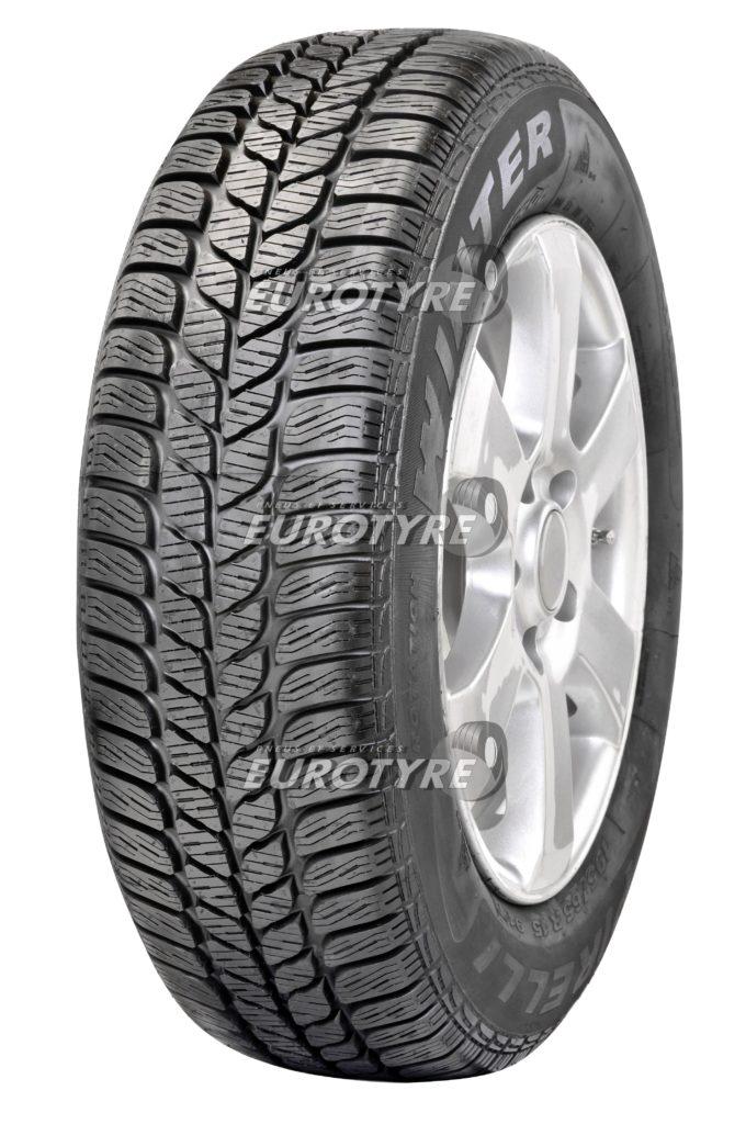 Pneu Pirelli Hiver<br>Winter 190 SnowControl